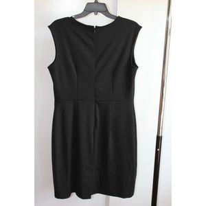 Merona Dresses - Dress